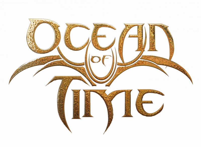 Ocean of Time Band